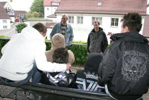 Aufsuchende-JugendArbeit-AKA-Aulendorf